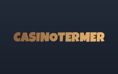Casinotermer